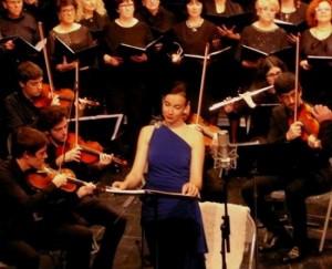 Concert Nadales (2)